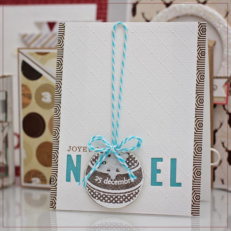 Noel2015_2