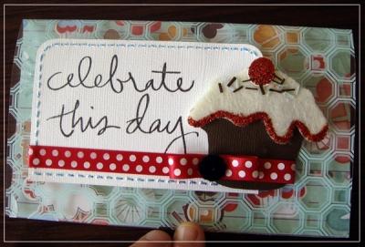 celebratethisday