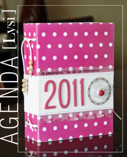 agenda2011couv