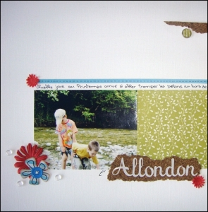 allondon_0