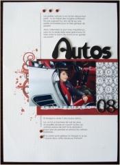 autos08