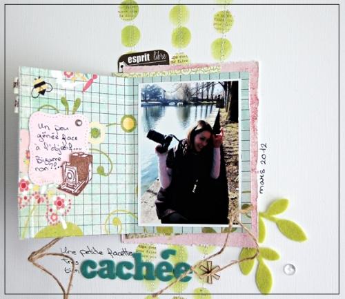 facecachee2