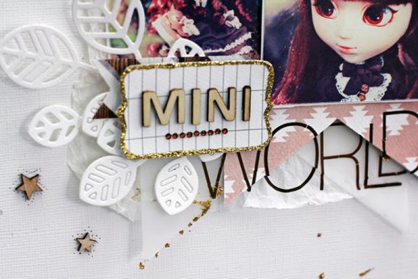 miniworldet